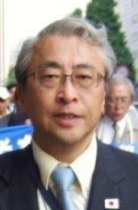 近藤 誠さん