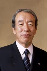 森田 清さん