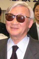 笹川吉彦さん