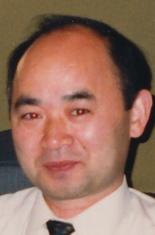 滝沢武久さん