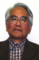 田中孝行さん