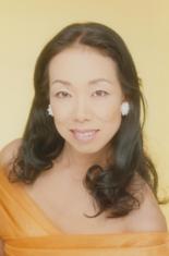 山本優美子さん